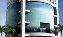 Housing Garden: Trung tâm thương mại, văn phòng kết hợp nhà ở tỉnh Hà Nam