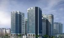 Tổ hợp căn hộ và văn phòng 423 Minh Khai