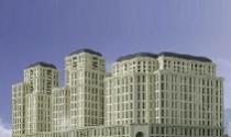 Vincom Plaza: Tổ hợp thương mại, căn hộ cao cấp hiện đại trên Thành phố Cảng