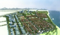 Khu đô thị mới Chí Linh – Cửa Lấp