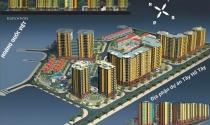 Khu đô thị mới Nghĩa Đô: Đô thị mới cạnh Hồ Tây
