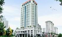 Nam Cường Building: Cao ốc văn phòng Tập đoàn Nam Cường