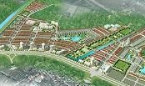 Hải Minh Star City: Đô thị mới cửa ngõ phía Nam Thủ đô