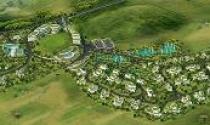 Nine Ivory Eco Resort & Country Club: Biệt thự nghỉ dưỡng tại Ba Vì