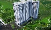 Căn hộ chung cư RCL - Bình Đông