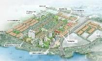 Khu đô thị Phước Long Nha Trang
