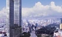 Ben Thanh Twin Towers: Tổ hợp căn hộ, văn phòng cao cấp khu trung tâm Thành phố