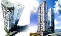 Discovery Complex: Tổ hợp căn hộ, văn phòng cao cấp tại 302 Cầu Giấy