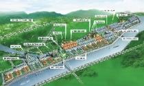 Khu đô thị mới Nam Sông Cái