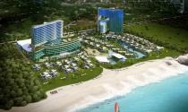 Khu du lịch nghỉ dưỡng The Song – Danang Beach Villas