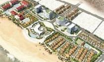 Hùng Sơn Villa: Khu biệt thự nghĩ dưỡng bên bờ biển Sầm Sơn