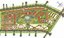 Khu dân cư CityLand Garden Hills