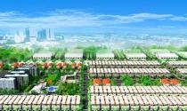 Khu đô thị Bien Hoa Dragon City