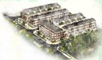 Beacon Pass Residential:Nhà nghỉ dưỡng tại phố núi Bảo Lộc
