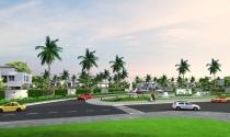 Phú Gia Villa Compound: Biệt thự sinh thái ven sông Cẩm Lệ