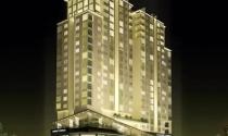 Khu căn hộ trung tâm Bảy Hiền Tower