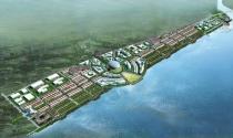Khu đô thị mới Phú Cường Kiên Giang