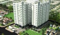 Cheery 2 Apartment: Cho cuộc sống vững bền
