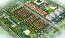 Pioneer East: Khu dân cư đầu tiên của đô thị Đông Sài Gòn