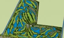 C.T Sphinx Golf Club & Residences