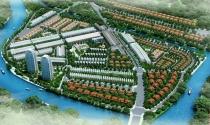 Khu dân cư Đại Phúc Green Villas