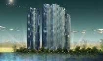 Khu căn hộ Thanh Bình