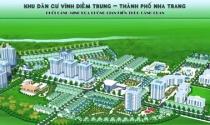 Khu đô thị Vĩnh Điềm Trung