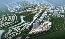 Khu đô thị Tokyu Bình Dương Garden City