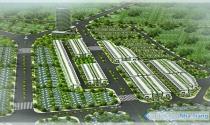 Khu nhà ở liên kế và TTTM Garden Bay Nha Trang