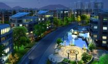 Khu đô thị FLC Garden City