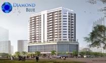 Chung cư Diamond Blue