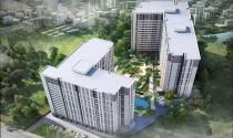 Khu căn hộ City Tower Bình Dương