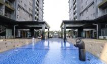 Khu căn hộ Docklands Sài Gòn