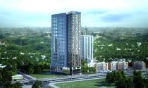 Khu căn hộ FLC Complex Phạm Hùng