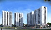 Khu căn hộ PCC1 Complex
