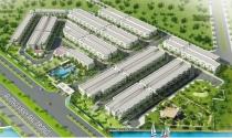 Khu dân cư Mega Village