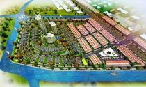 Khu dân cư thương mại Cát Tường Phú Thạnh