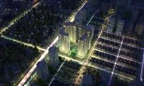 Khu phức hợp Eco Green City