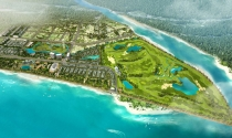 FLC Samson Beach & Golf Resort