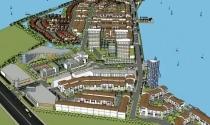 Khu đô thị Marine City