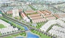 Khu đô thị Aurora DaNang City