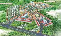 Khu đô thị Cát Tường Phú Nguyên