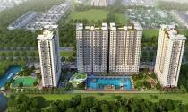 Khu căn hộ Centa Park Tân Bình
