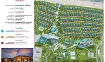 Khu du lịch nghỉ dưỡng Mövenpick Cam Ranh Resort