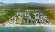 Khu phức hợp du lịch nghỉ dưỡng Phú Quốc Marina