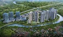 Khu đô thị Palm City