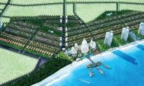 Khu đô thị nghỉ dưỡng ven biển Ocean Dunes Phan Thiết