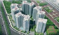 Khu căn hộ Tecco Town Bình Tân
