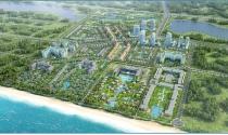 Khu du lịch nghỉ dưỡng Sonasea Villas & Resort