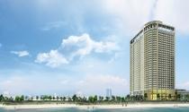Tổ hợp Four Points by Sheraton & Luxury Apartment Đà Nẵng